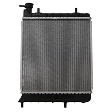 Load image into Gallery viewer, Radiator for HYUNDAI, Year 1999-