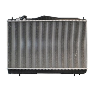 Radiator for HYUNDAI, Year 1991-1995