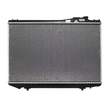 Load image into Gallery viewer, Radiator for TOYOTA, Year 1991-1999