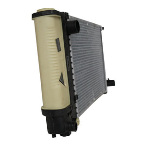 Radiator for BMW, Year 1987-1995