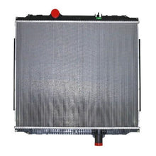 Load image into Gallery viewer, Radiator for PETERBILT, Year 2008-2015