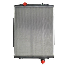 Load image into Gallery viewer, Radiator for KENWORTH, Year 2008-2015