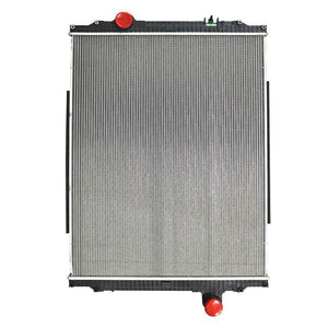 Radiator for KENWORTH, Year 2008-2015