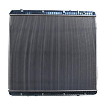 Load image into Gallery viewer, Radiator for FREIGHTLINER, Year 2007-2009