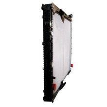 Load image into Gallery viewer, Radiator for FREIGHTLINER, Year 2008-2014