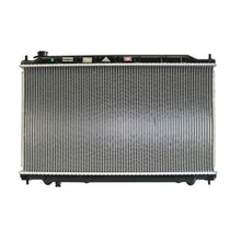 Load image into Gallery viewer, Radiator for NISSAN, Year 2002-2009