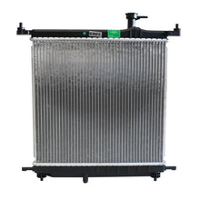 Load image into Gallery viewer, Radiator for NISSAN, Year 2010-