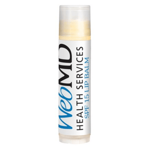 ORGANIC LIP BALM - NO SPF - MADE IN USA