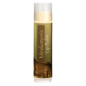 VEGAN LIP BALM - MADE IN THE USA