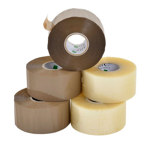 Environmental Tape 150 meters