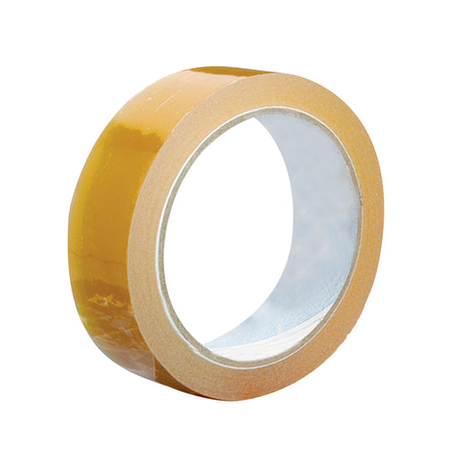 Sellotape Peterborough Good Quality and strong packing tape