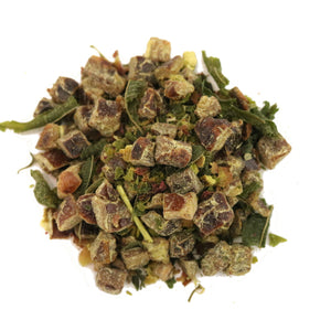 Focus - Infusion-Infusion-Keia Tea