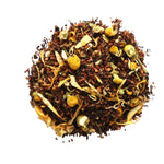 Charger l'image dans la galerie, Cool Mamie - Rooibos Camomille-Keia Tea