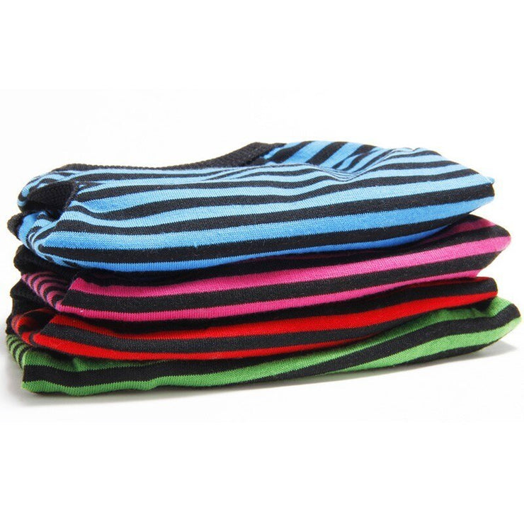 Colorful Short sleeve shirts - Posh Pooch Accessories