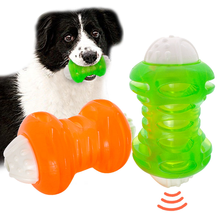 Chewing Play Toy - Posh Pooch Accessories