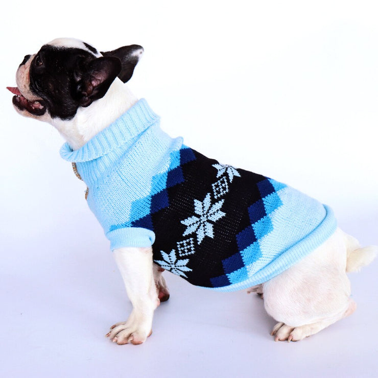 Pet Small Dog Clothes Christmas Product for - Posh Pooch Accessories