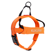 KUKUPAW Harness - Posh Pooch Accessories