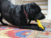 Durable Pipe Wrench Chewing Toy. - Posh Pooch Accessories