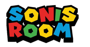 sonisroom