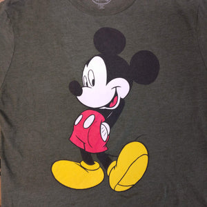 Mickey Disney T-shirt
