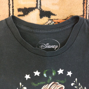 Littel Mermaid Disney T-shirt
