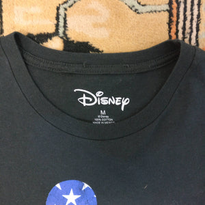USA Mickey T-shirt