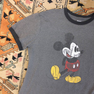 DisneyLand Resort T-shirt