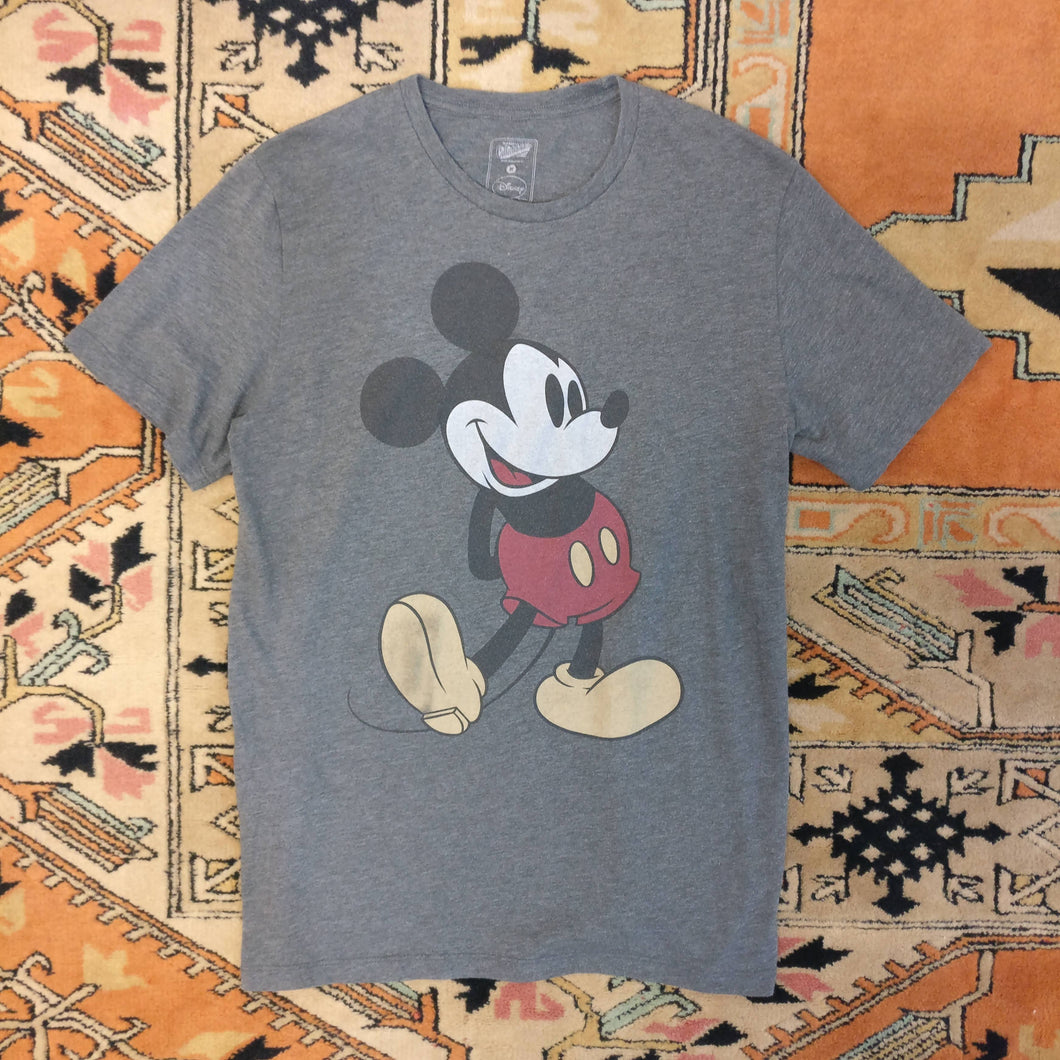 Disney Collectibles T-shirt