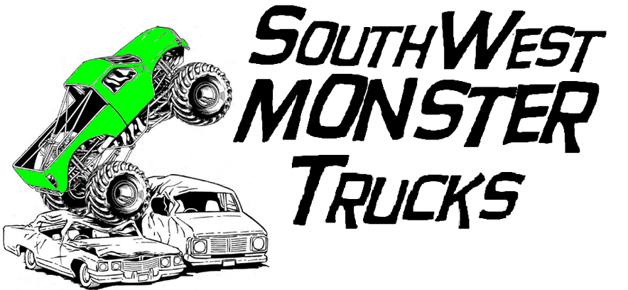 SouthWest Monster Trucks
