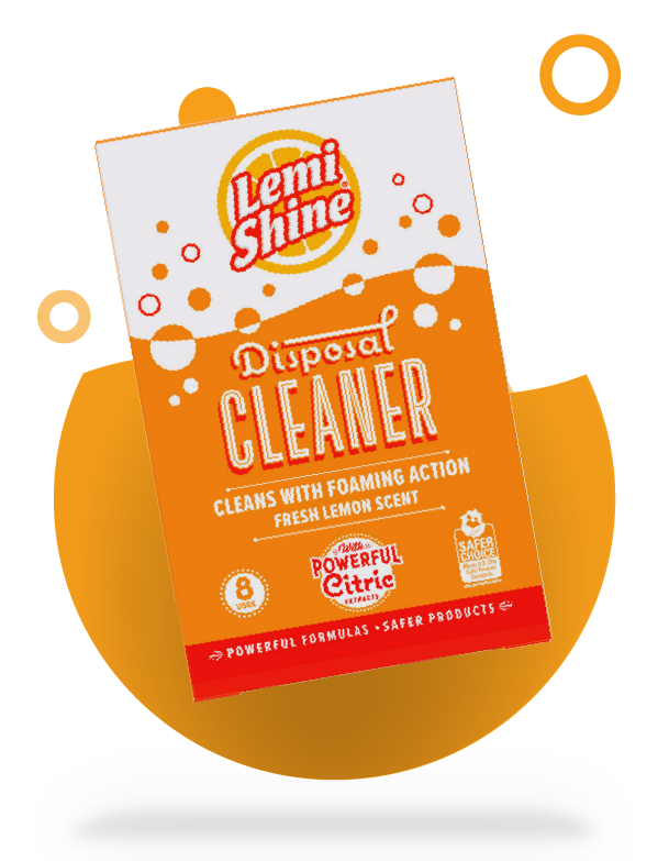 Machine Cleaner Bundle