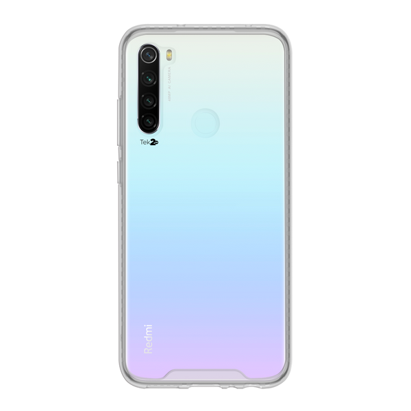 Funda Redmi Note 8