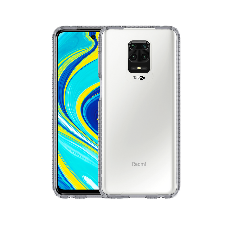 Funda Redmi Note 9S