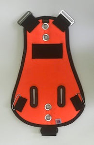Ultra Lite Travel Plate