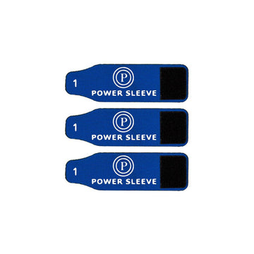 Pacey Cuff Power Sleeve