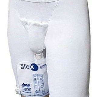 Afex® ActivKare Male Incontinence Active Starter Kit- Save $73! - ActivKare