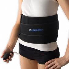 ActivKare Lumark  Hot and Cold Therapy Compression Wraps - ActivKare