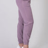 KAI JOGGERS [PURPLE]