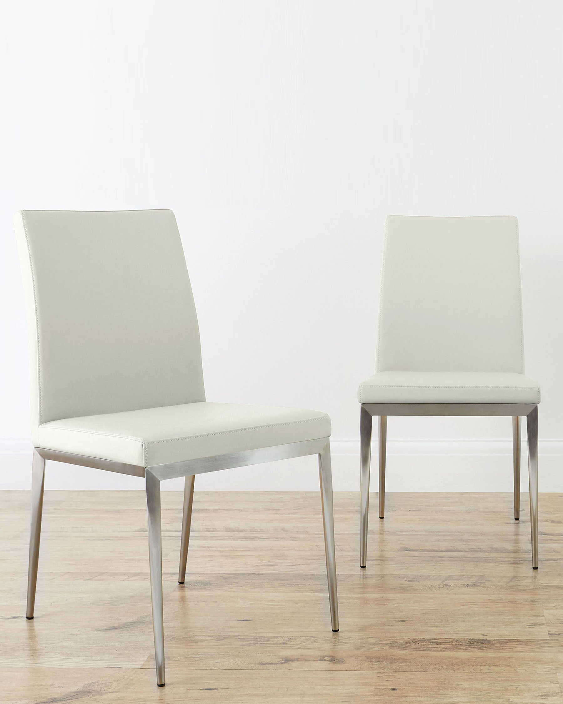 Metal Dining Chairs Industrial Dining Chairs From Danetti