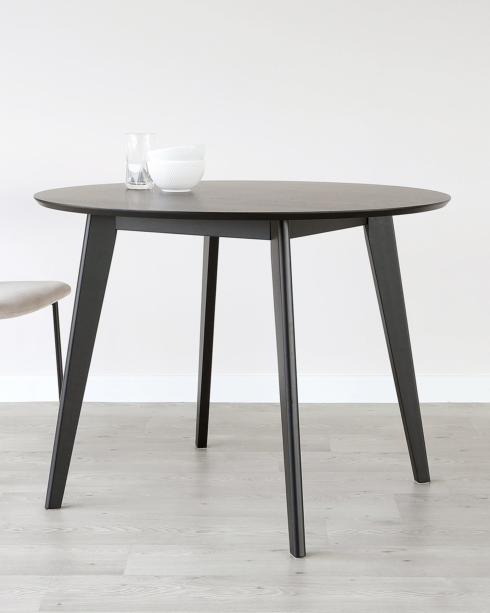 Dining Tables Dining Table Sets From Furniture Experts Danetti