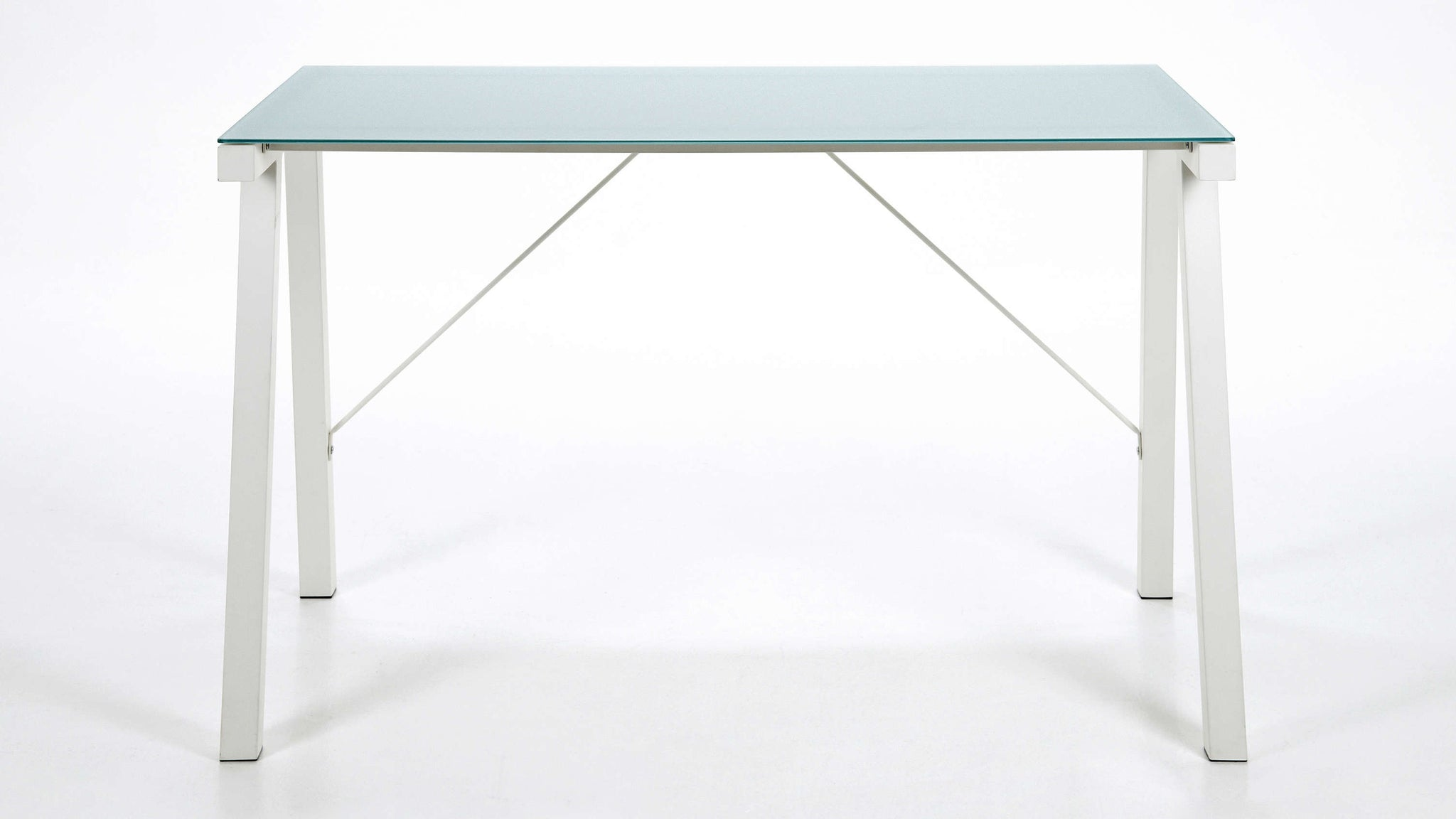Glass Dining Table UK