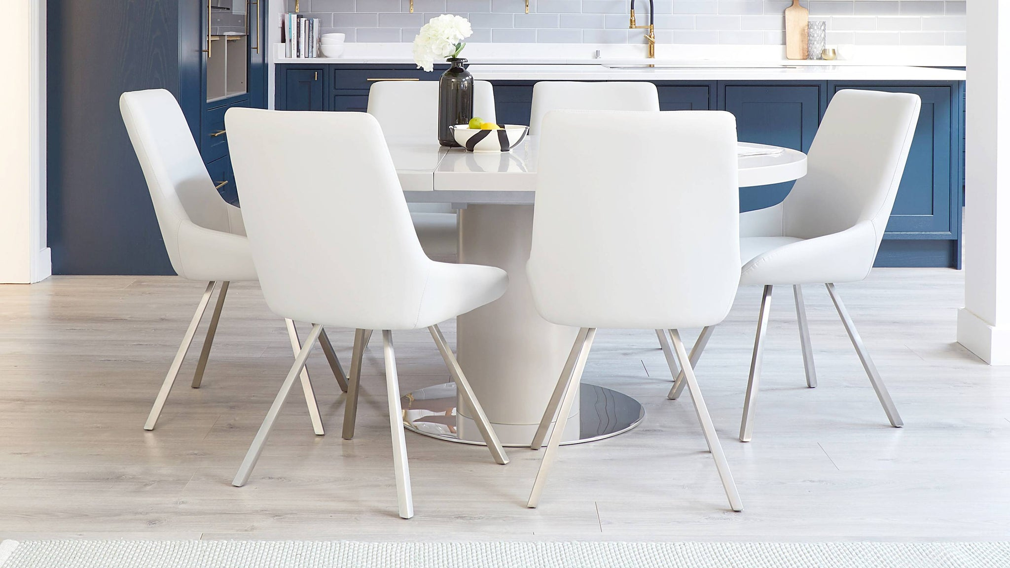 Buy extending dining sets online