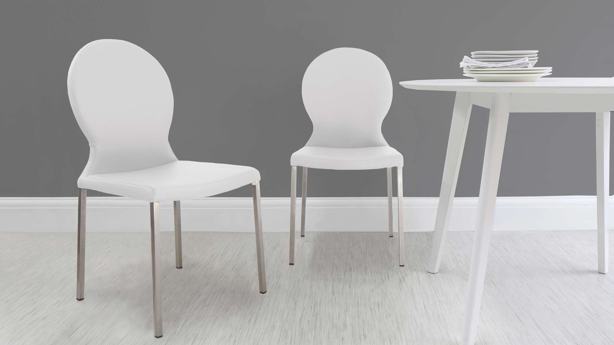 Lilly Modern Dining Chair