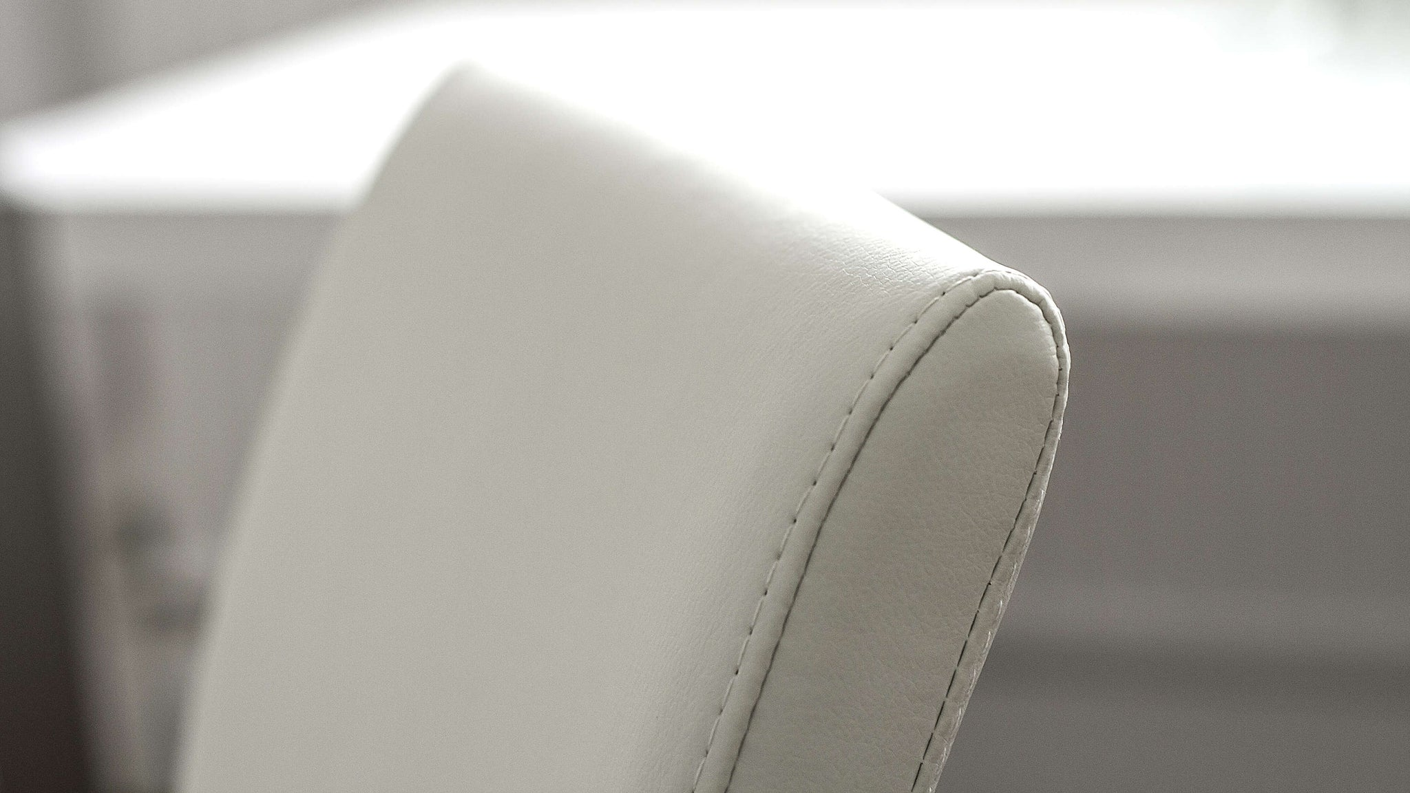 Cheap White Dining Chair UK