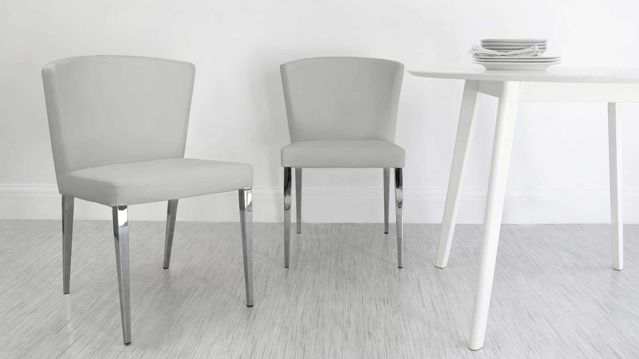Grey Dining Chair UK Delivery