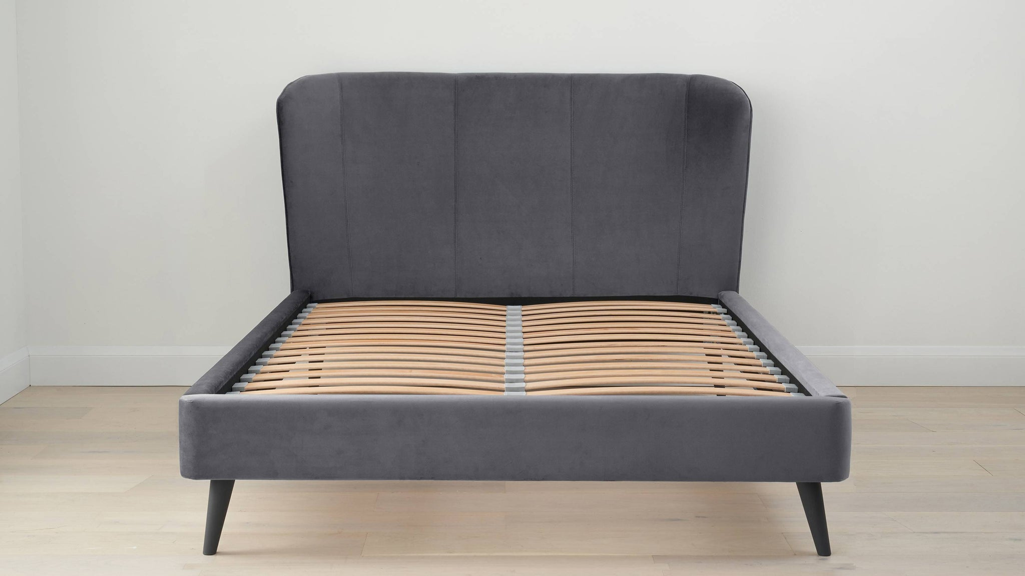 Buy danetti beds online
