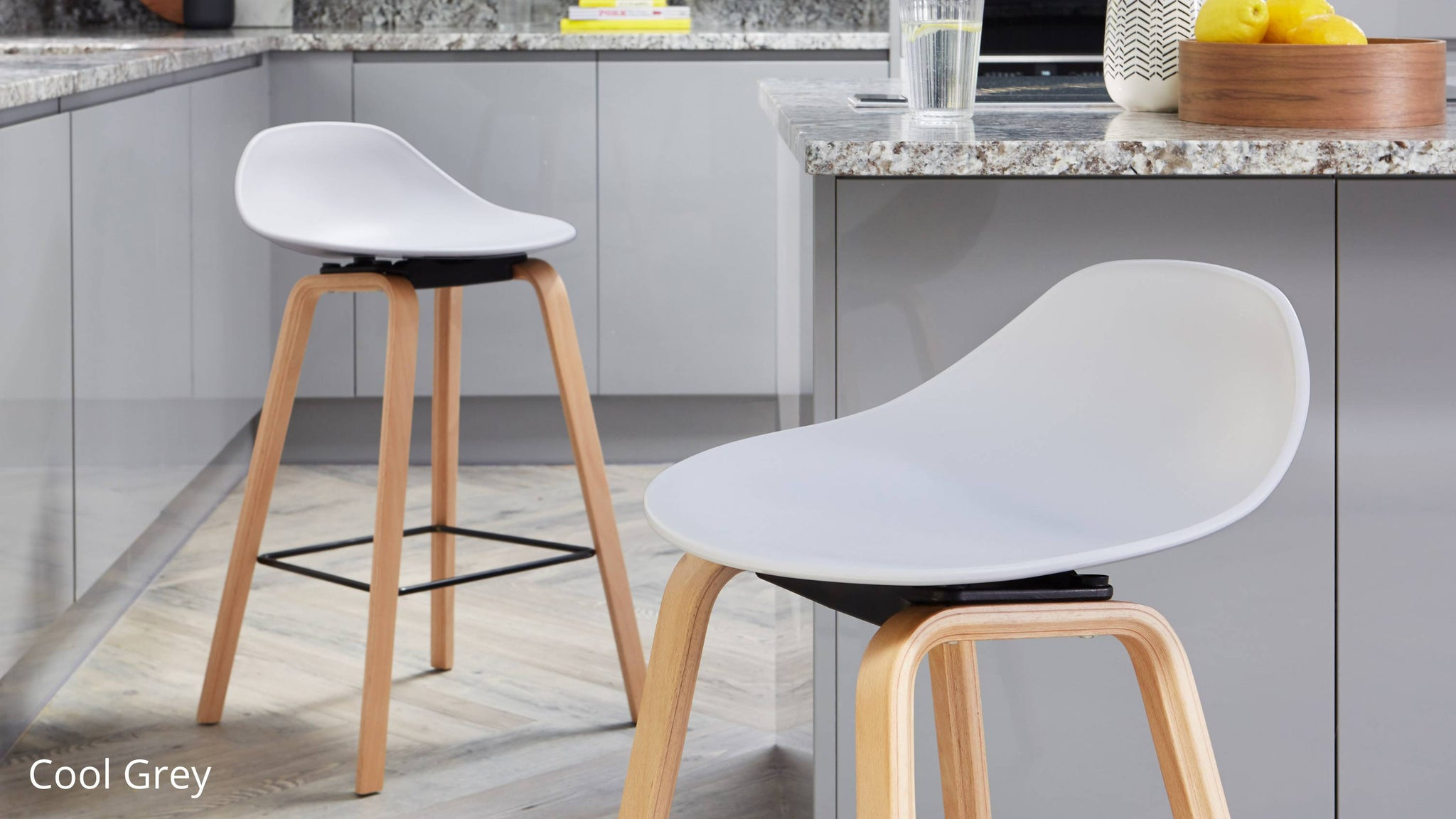 Buy scandi style dining chairs