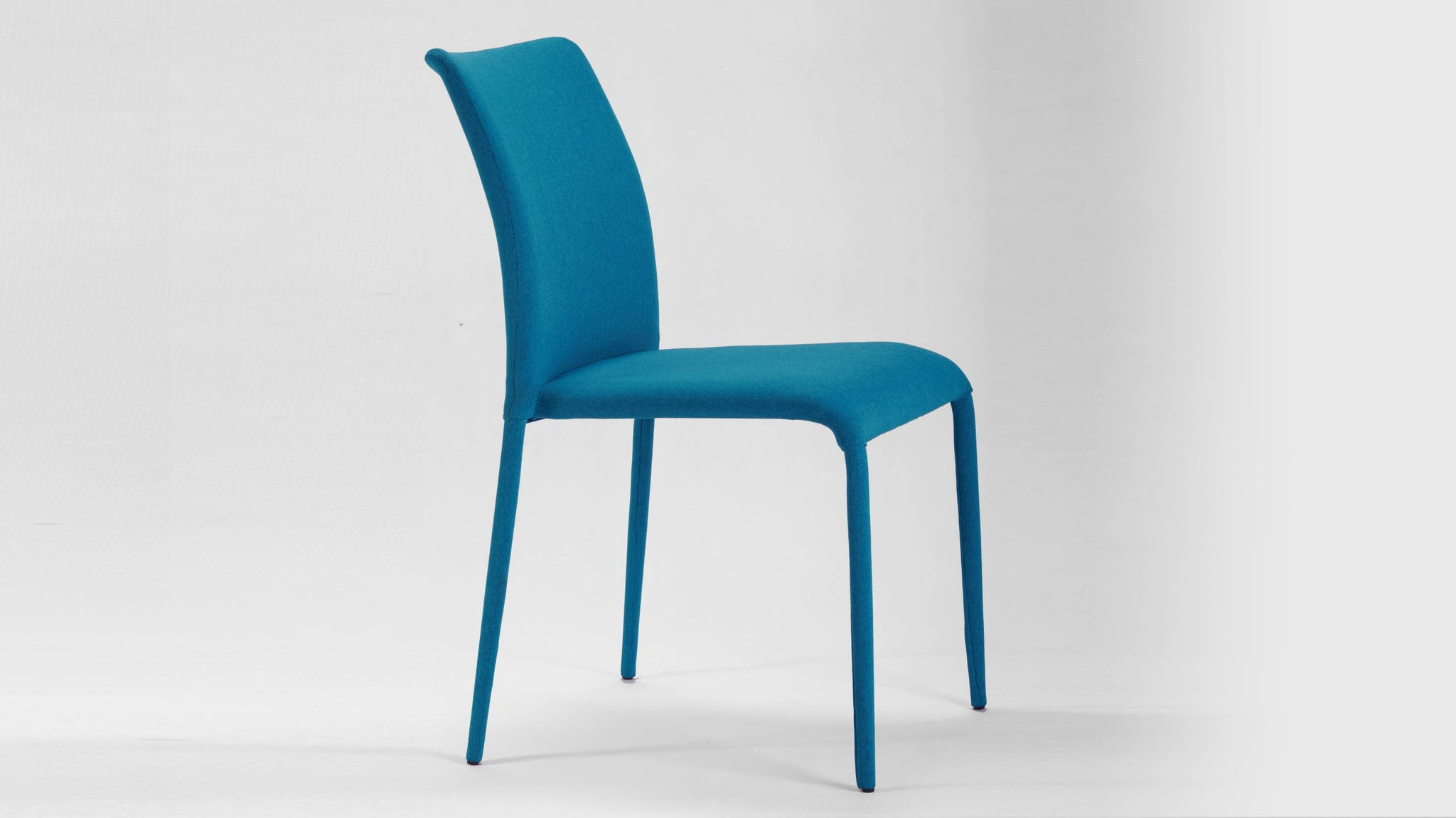 Cheap Teal Dining Chair