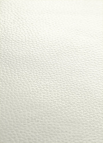 White Signature Leather