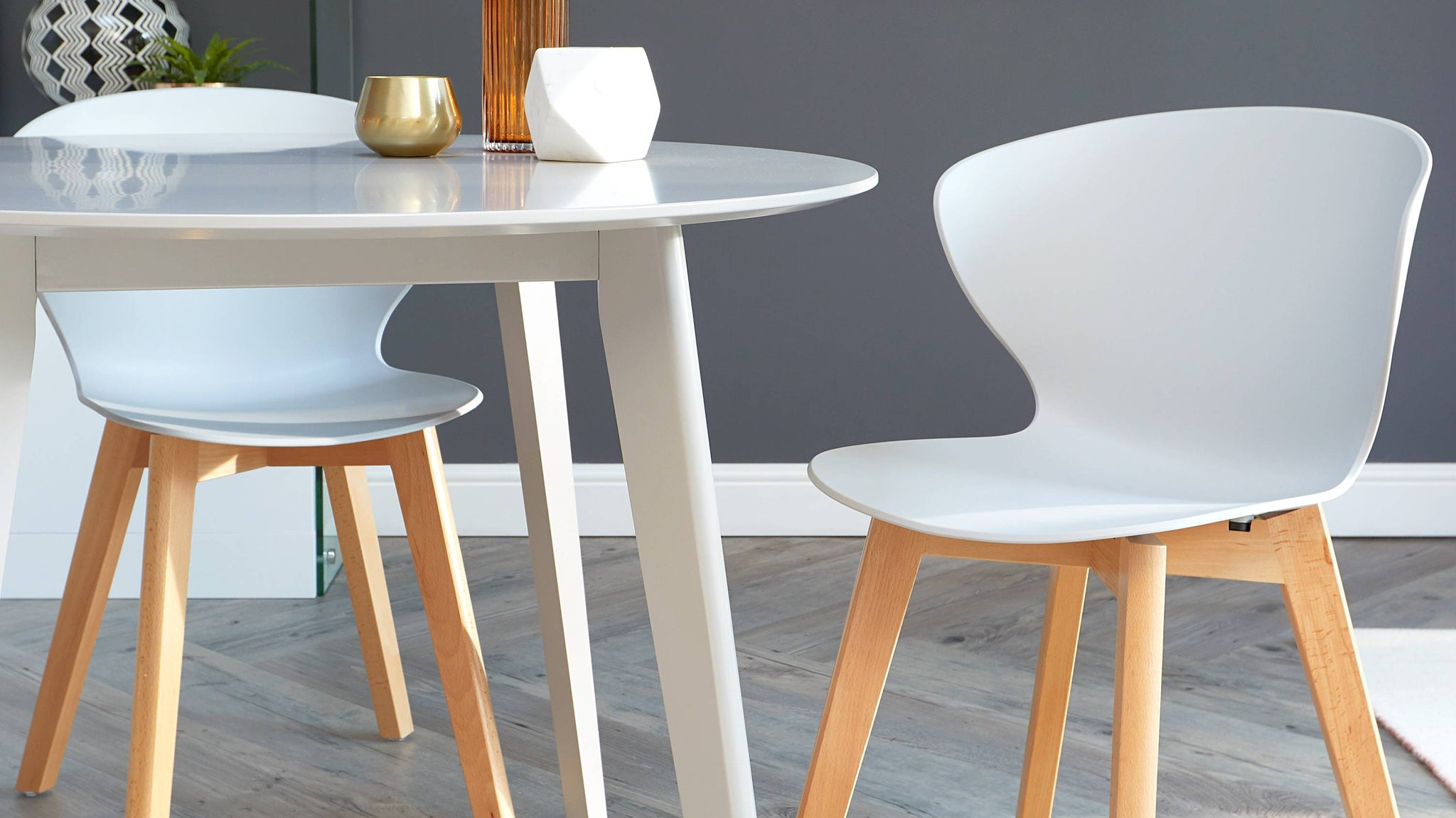Buy compact dining sets