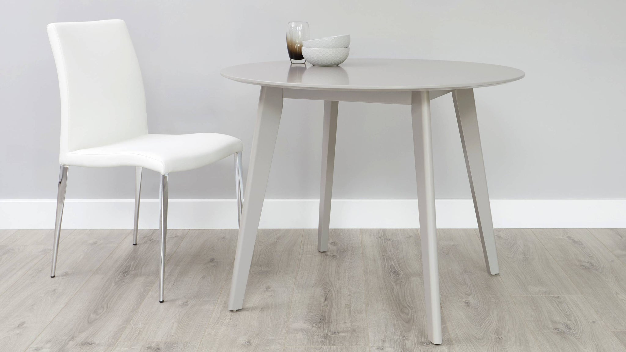 Buy small round table sets